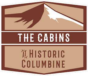 The Cabins at Historic Columbine
