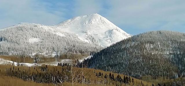 photo-mountain