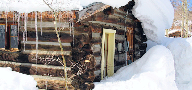 photo-snowed-in